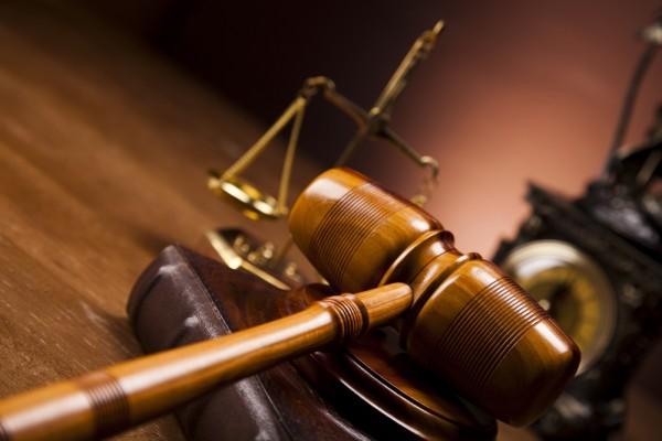 Khagrachhari court jails 3 JMB operatives for 10 years