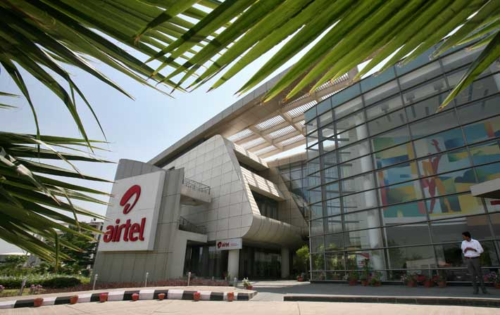 Robi-Airtel merger okayed by BTRC