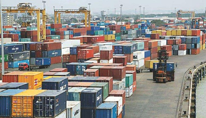 BD export to see fall if tariff imposed post-Brexit