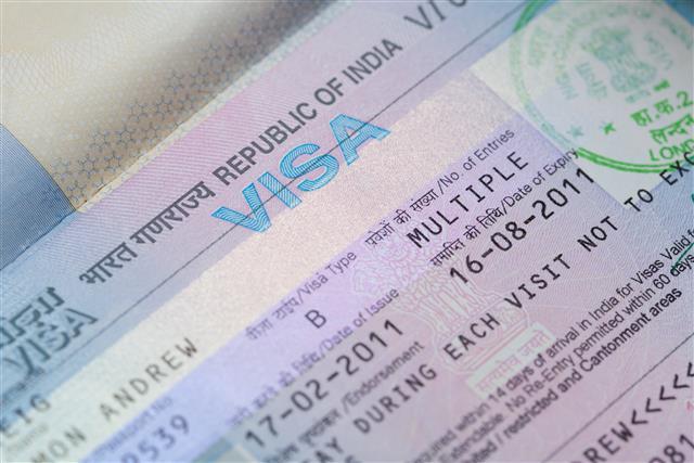 how to stop vancity visa paper statements