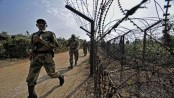 4 shot by BSF at Kurigram border