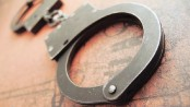 7 JMB suspects put on 6-day remand