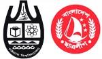 CU suspends 6 BCL members