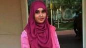 Charge-sheet next week over Khadiza attack