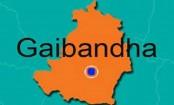 Transport owners, workers go on indefinite strike in Gaibandha