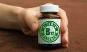 Why You Need Vitamin B12, And Where You Can Find It