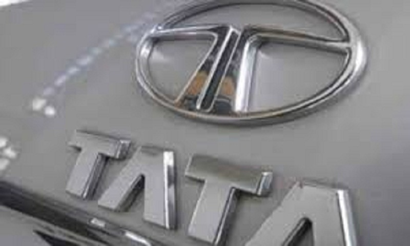 Tata hikes passenger car prices