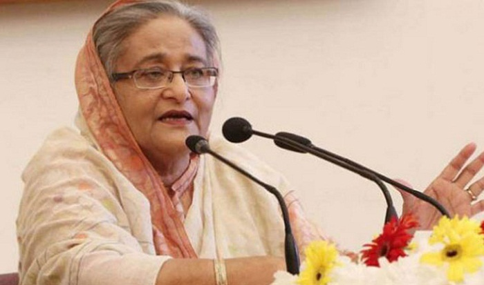 AL maintains uplift pace as it earned people's confidence: PM