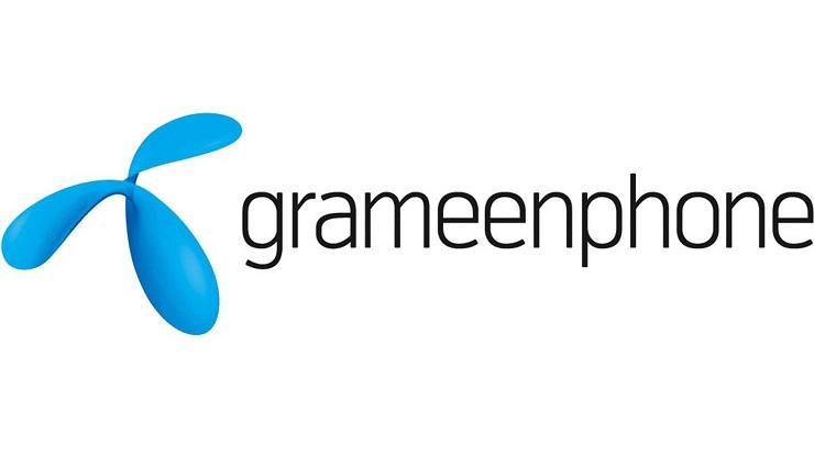 Furberg new Grameenphone CEO