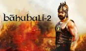 First look of 'Baahubali 2' to be shared at MAMI