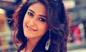 Ileana D'Cruz doesn't believe that Indian entertainment is fairness driven