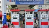 Petrol pump owners threaten indefinite strike from October 30