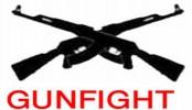 'Robber' injured in 'gunfight' in Joypurhat