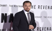 DiCaprio says he's cooperating with DOJ in Malaysian scandal