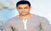 Aamir Khan in Bhutan for UNICEF campaign on child nutrition