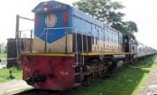 Derailed train snaps Khulna rail