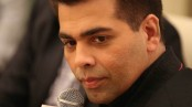 I won't engage with talent from Pakistan in future: Karan Johar