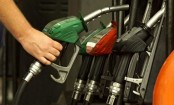 Prices of oil, natural gas to jump 25pc next year: WB