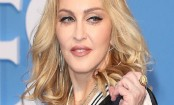 Madonna's filthy promise to Hillary Clinton supporters