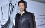 Amid row over Karan Johar film, Bollywood producers to meet India Home Minister