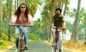 'Dear Zindagi' teaser: Makes you fall in love with life