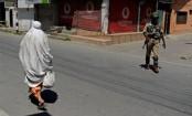 J-K govt dismisses dozen employees for inciting unrest