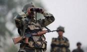 Kashmir: BSF foils major infiltration bid by group of six militants