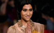 Konkona feels it's difficult to get women-oriented film released