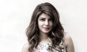 Priyanka Chopra: I love shooting in New York