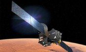 Fate of ESA's Schiaparelli Mars lander unknown