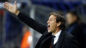 Garcia appointed new Marseille coach