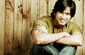 10 years ago, I was a fashion victim: Shahid Kapoor