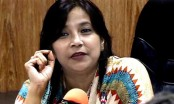 Teletalk to compete in a year: Tarana