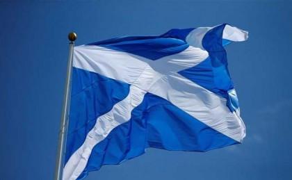 Scotland publishes independence referendum bill