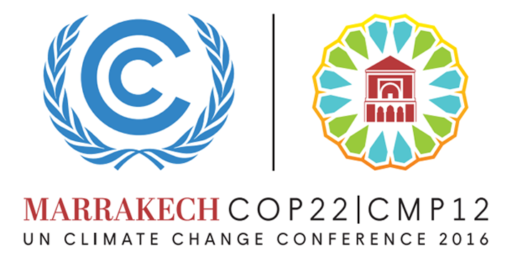 Rights bodies for inclusive negotiation in climate conference