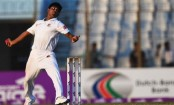 Meet Mehedi Hasan: A Bangladesh star in the making