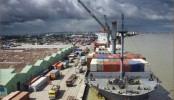 Geopolitics hampers deep sea port development: JOC