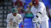 2nd Test, Day 1: Pakistan win toss, elect to bat against West Indies