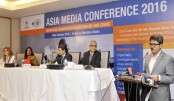 Give voice to voiceless: Media conference