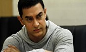 Aamir Khan avoids query on Pak film ban at MAMI