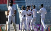BD vs ENG Test Day 1: England battle back as Mehedi stars with debut five