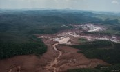 Homicide charges over Brazil dam disaster