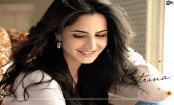 Why is Katrina Kaif in awe of Sushant Singh Rajput?