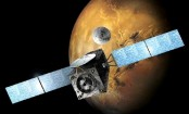 Mars Lander Has Likely Crashed, Scientists Fear