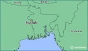 College girl commits suicide in Rajshahi