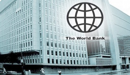 WB questions social  safety net schemes' effectiveness