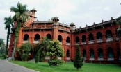 DU to enter academic cooperation agreement with Quinnipac