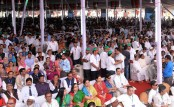 Awami League councilors want new leadership to listen grassroots voices