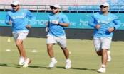 India v New Zealand, 3rd ODI, Mohali: India eyeing improved show against reinvigorated New Zealand