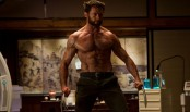 Hugh Jackman makes one last run as Wolverine in 'Logan'